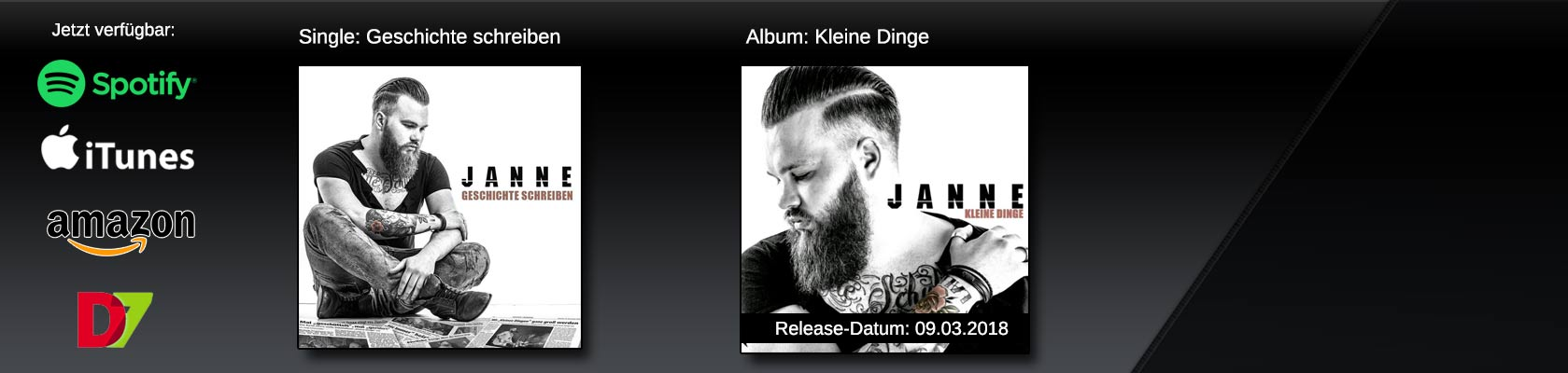 janne-cd-banner-homepage