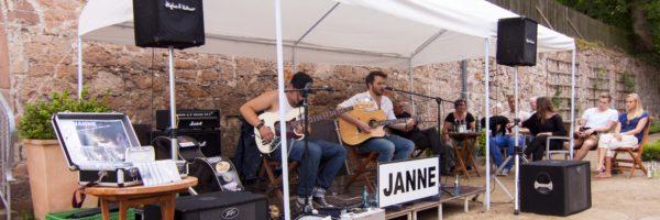 janne-schlosspark-marburg-06-07-14-20