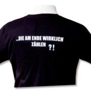 janne-shirt1-back