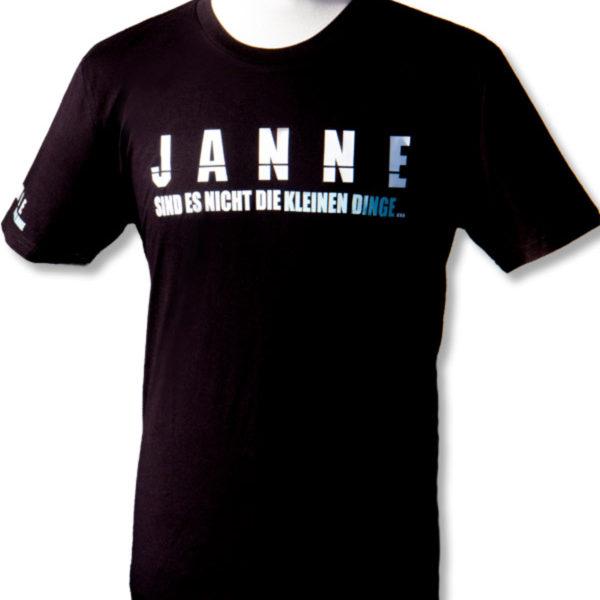 janne-shirt1-front