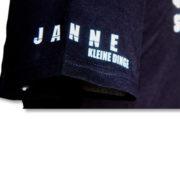janne-shirt1-side