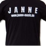 janne-shirt2-back