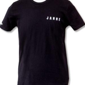 janne-shirt2-front