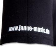 janne-shirt2-side