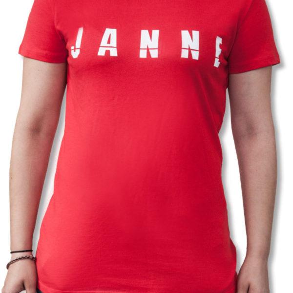 janne-shirt3-front