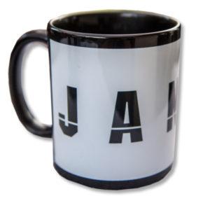 janne-tasse1-left