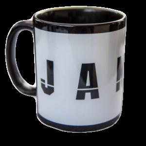 janne-tasse1-left-600x600