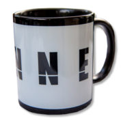 janne-tasse1-right