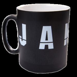 janne-tasse2-left 2