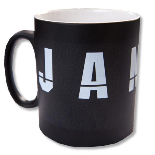 janne-tasse2-left