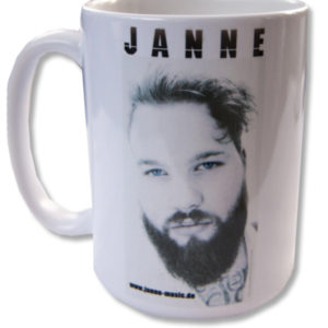 janne-tasse3-left