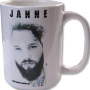 janne-tasse3-right