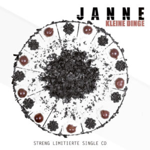 kleine-dinge-single-cd-front