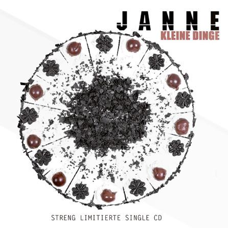 kleine-dinge-single-cd-front