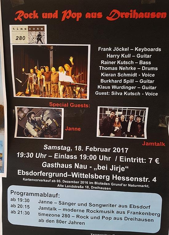 festival-dreihausen