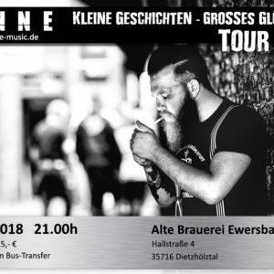 Ticket-JANNE-2018
