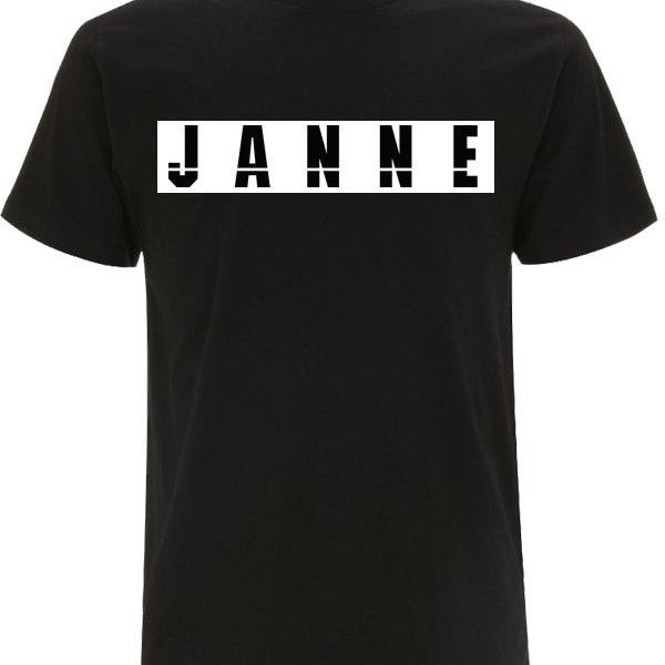 t-shirt2019