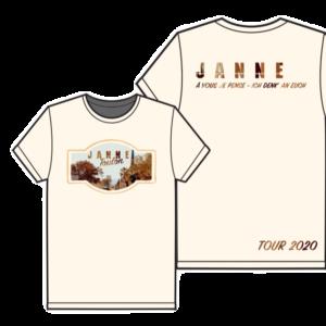 IMG-20200225-WA0020